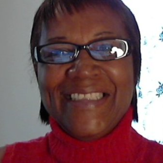 Dorothy L White linkedin profile