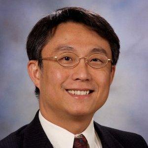 J. Jack Lee linkedin profile