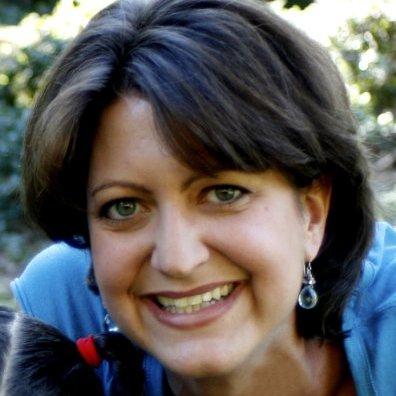 Teresa Kaufman linkedin profile