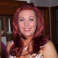 Kim Kelly Klein linkedin profile