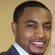 Charles Clark Jr. linkedin profile