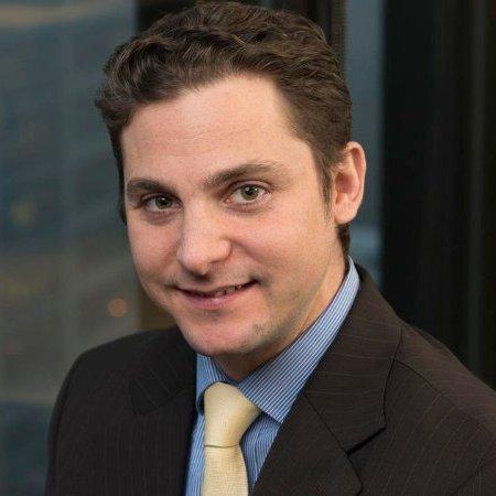 Brandon Jewett, EIT, LEED BD C linkedin profile