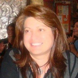 Blanca Lucia Valbuena Diaz linkedin profile