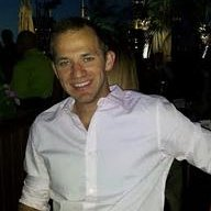 James Brennan linkedin profile