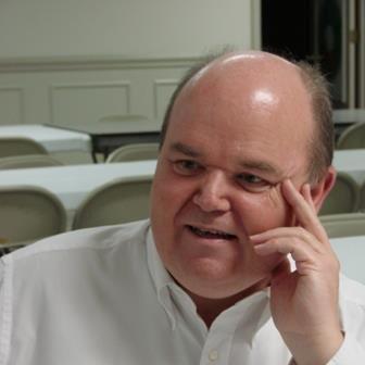 Dr. Harry D. Smith linkedin profile