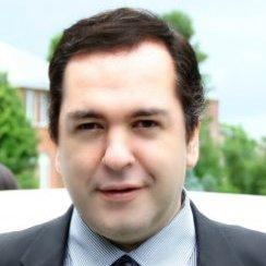 David Cohen S linkedin profile