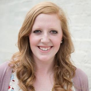 Stephanie McKinney Newton linkedin profile