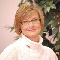 Lisa Dunn linkedin profile