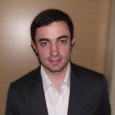 Mark D. Mitchell linkedin profile