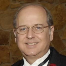 Harold Kinney linkedin profile