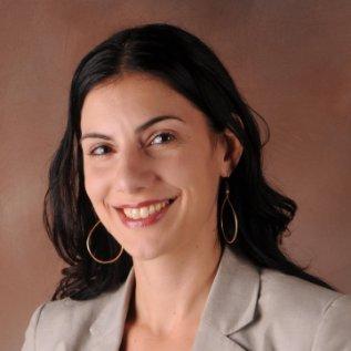 Dana Kaplan linkedin profile