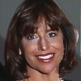 Laurie Stein Marsh linkedin profile