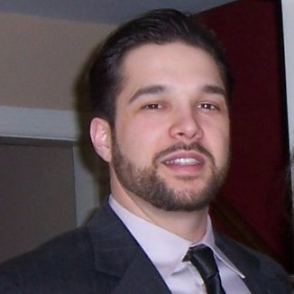 Michael J. Austin linkedin profile