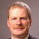 Michael Sanders PMP, P.E., Six Sigma Black Belt linkedin profile