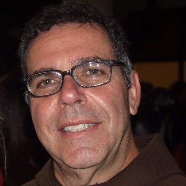 Paul Santoro