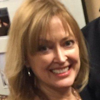 Paula Decker
