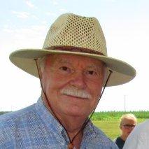 Robert E. Bower linkedin profile