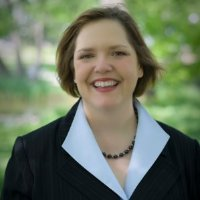 Margaret Anderson Kelliher linkedin profile