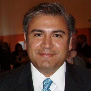 Jerry Rodriguez RN, NEA-BC FACHE linkedin profile
