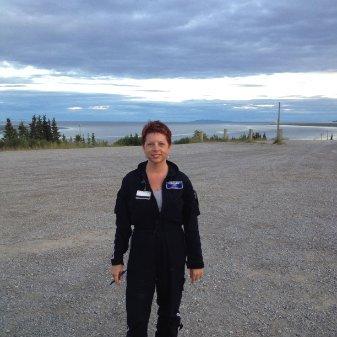 Kathleen ( Kathy) Sullivan linkedin profile