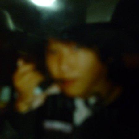 Gong Qi Chen linkedin profile