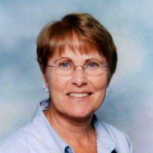 Linda K. Lowry linkedin profile
