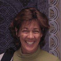 Patricia Edge