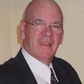 James W. Clifford linkedin profile