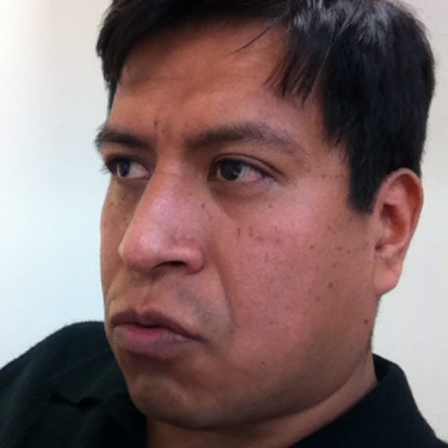 Blanco Antonio