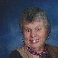 Glenda Faye Jones linkedin profile