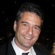 Peter Nusbaum