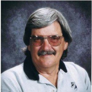 William A. Andrews linkedin profile