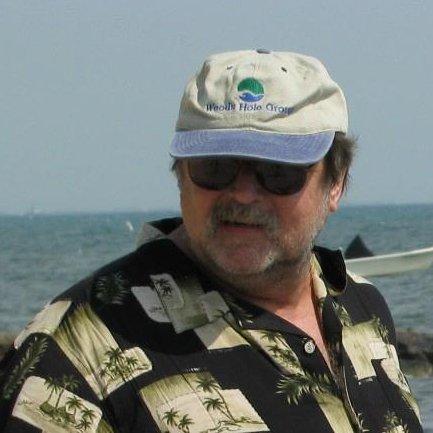 Peter Markunas
