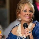 Betty Ann Taylor linkedin profile