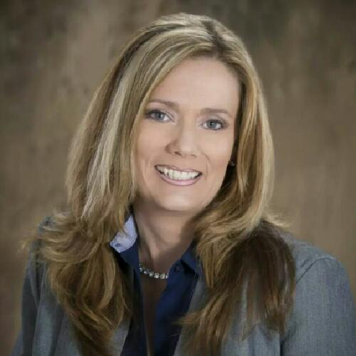 Angela D McDonald, RPL linkedin profile