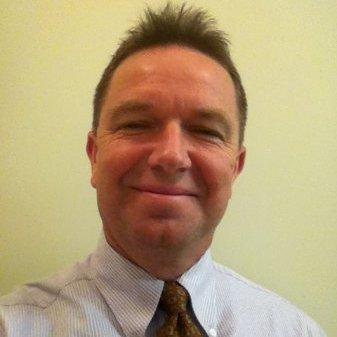 William Terry Bare linkedin profile