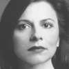 Patricia Carr linkedin profile
