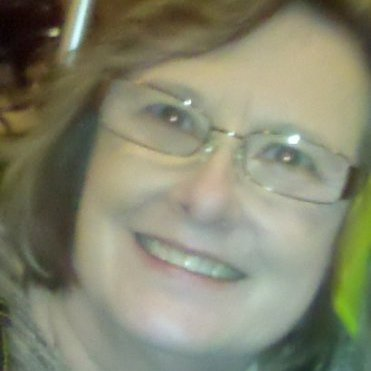 Brenda Vance