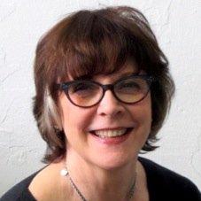 Patricia Tidwell