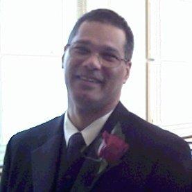Pedro Cordova