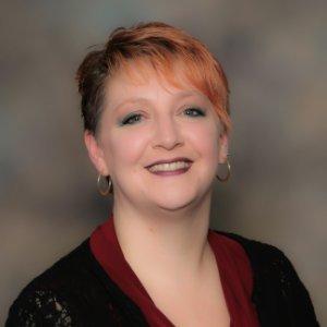 Lisa K Taylor linkedin profile