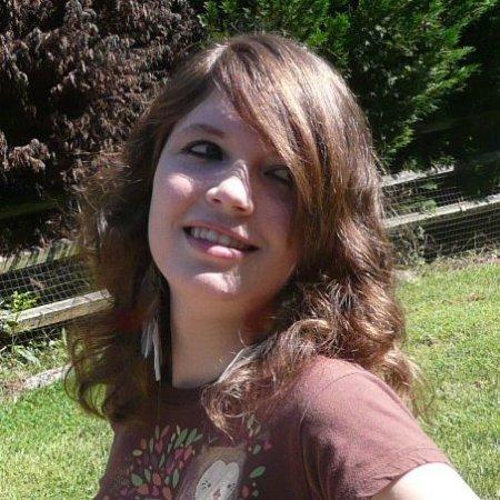 Sarah Hudson linkedin profile
