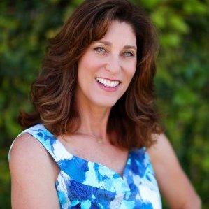 Elizabeth R. Bader linkedin profile