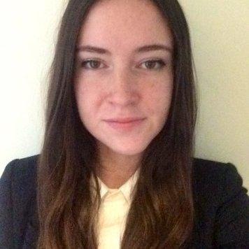 Ellen Boran linkedin profile