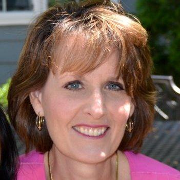 Margaret Guthrie Boudreau linkedin profile