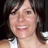 Emma B Garcia linkedin profile