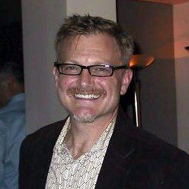 Anthony V. Anderson linkedin profile