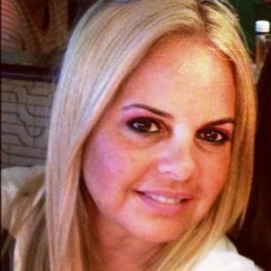 Mayra Cruz Green linkedin profile