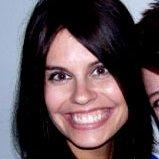 Sarah (Clift) Allen linkedin profile
