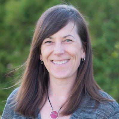 Jennifer Eide Boucher linkedin profile